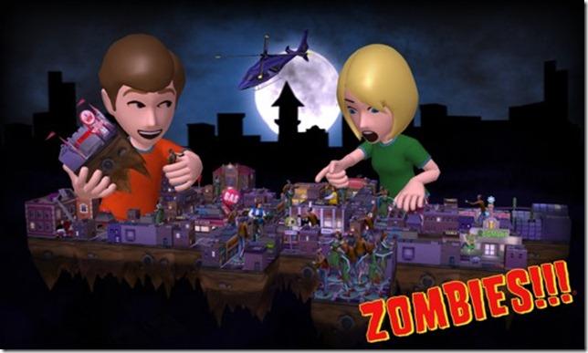 zombiesxbla530