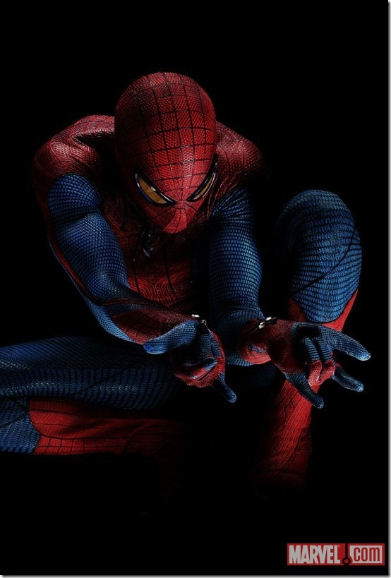 andrew-garfield-as-the-amazing-spider-man