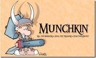 MunchkinPortada