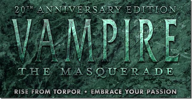vampire20an